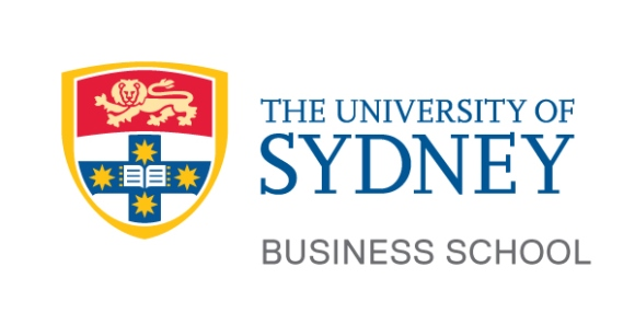 usyd business large